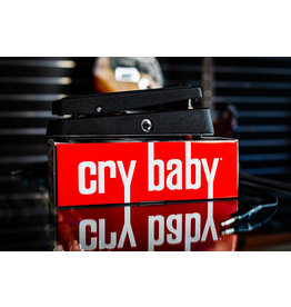 Dunlop CRY BABY - Standard WAH
