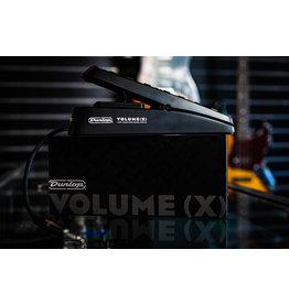 Dunlop VOLUME (X) PEDAL