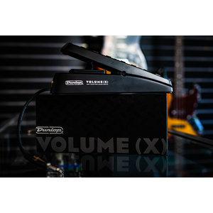 Dunlop Volume (X) - Guitar Pedal