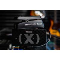 Dunlop VOLUME (X) PEDAL - Mini