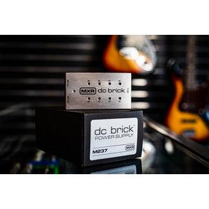 MXR MXR DC BRICK - Power Supply