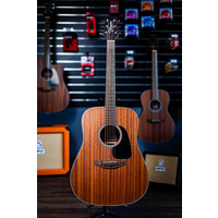 Takamine GD11M NS Acoustic Guitar