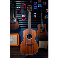Takamine GY11ME NS Acoustic/Electric Guitar