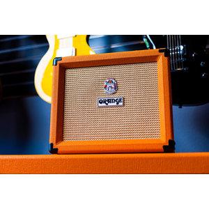 Orange Crush 20RT Combo Amp