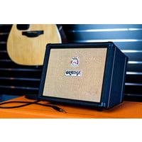 Orange Crush 30 Watt Acoustic Amplifier - Black