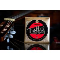 D'Addario Pro-Arte Nylon Classical Guitar Strings - Normal Tension