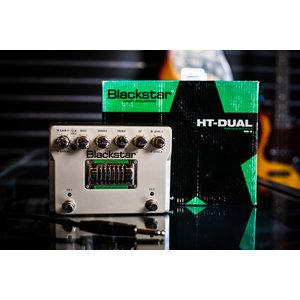 Blackstar HT-Dual Distortion Pedal