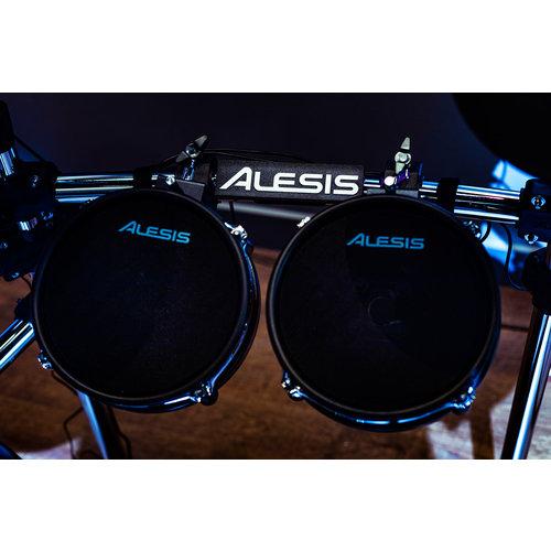 ALESIS Alesis Command Mesh Kit Electronic Drum Set