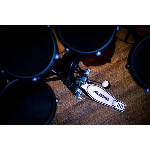 ALESIS Alesis Nitro Mesh Electronic Drum Kit