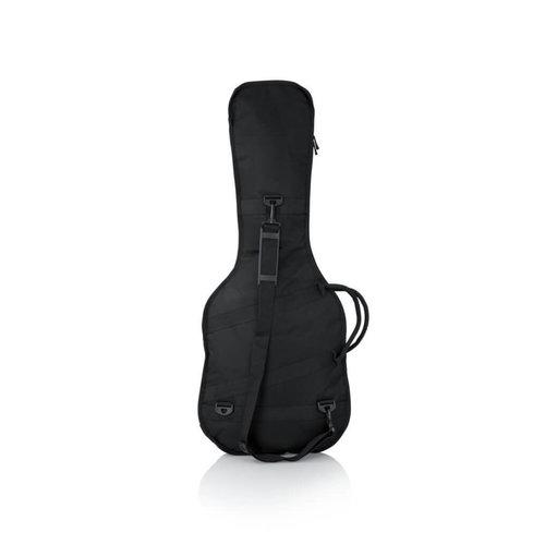 Gator Cases Gator GBE Mini Electric Guitar Gig Bag
