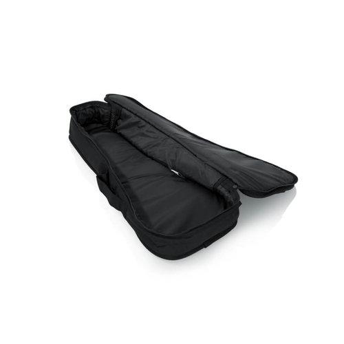 Gator Cases Gator GBE Soprano Ukulele Gig Bag