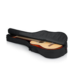 Gator Cases Gator GBE Classical Guitar Gig Bag