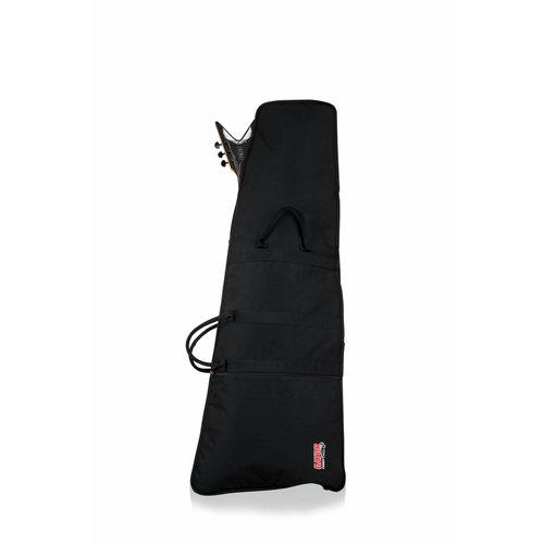 Gator Cases Gator GBE Extreme Guitar Gig Bag