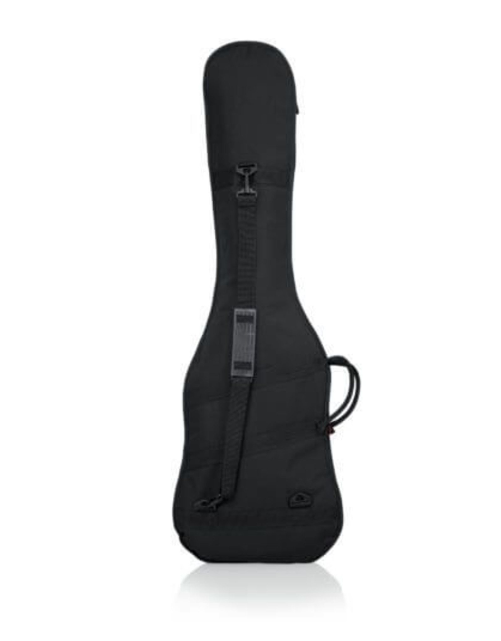 Gator Cases Gator GBE Electric Bass Gig Bag
