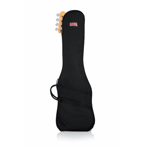 Gator Cases Gator GBE Electric Bass Gig Bag