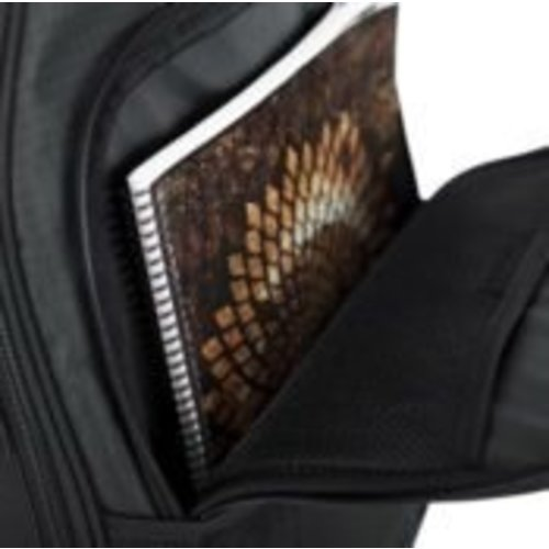 Gator Cases Gator 4G Concert Ukulele Gig Bag