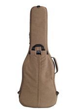 Gator Cases Gator Transit Electric Guitar Gig Bag - Tan