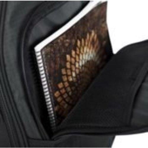 Gator Cases Gator 4G Electric Guitar Gig Bag