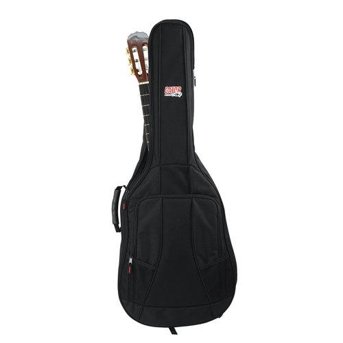 Gator Cases Gator 4G Classical Guitar Gig Bag
