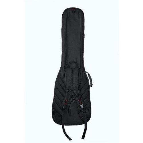 Gator Cases Gator 4G Bass Gig Bag