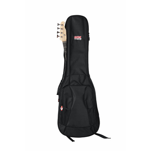 Gator Cases Gator 4G Bass Gig Bag