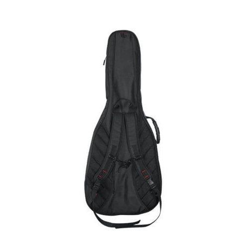 Gator Cases Gator 4G Acoustic Guitar Gig Bag