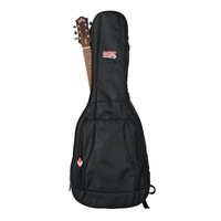 Gator 4G Acoustic Guitar Gig Bag