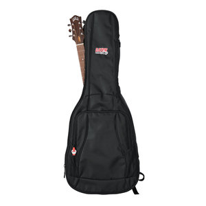 Gator Cases Gator 4G Acoustic Guitar Gig Bag
