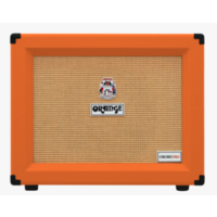 Orange Crush Pro 60 Watt Combo Amplifier