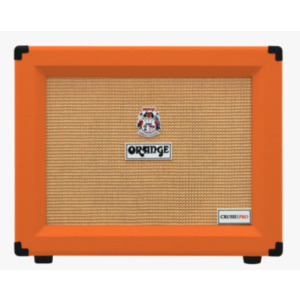 Orange Orange Crush Pro 60 Watt Combo Amplifier