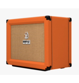 Orange Orange 1x12 Guitar Amplifier Speaker Cabinet w/Celestion V30