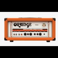 Orange TH30 All-Tube Class A Guitar Amplifier Head