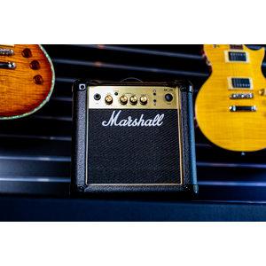 Marshall MG10 1x6.5 Combo Amp (Gold)