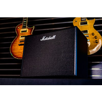 Marshall Code 50W 1x12 Combo Amplifier