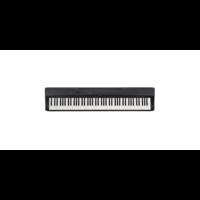 Casio - Privia PX160BK Digital Keyboard