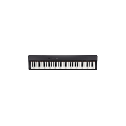 Casio Casio - Privia PX160BK Digital Keyboard