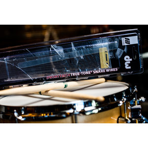 """DW True-Tone 14"""" 20-Strand Snare Wires"""