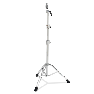 DW 5000 Cymbal Straight Stand