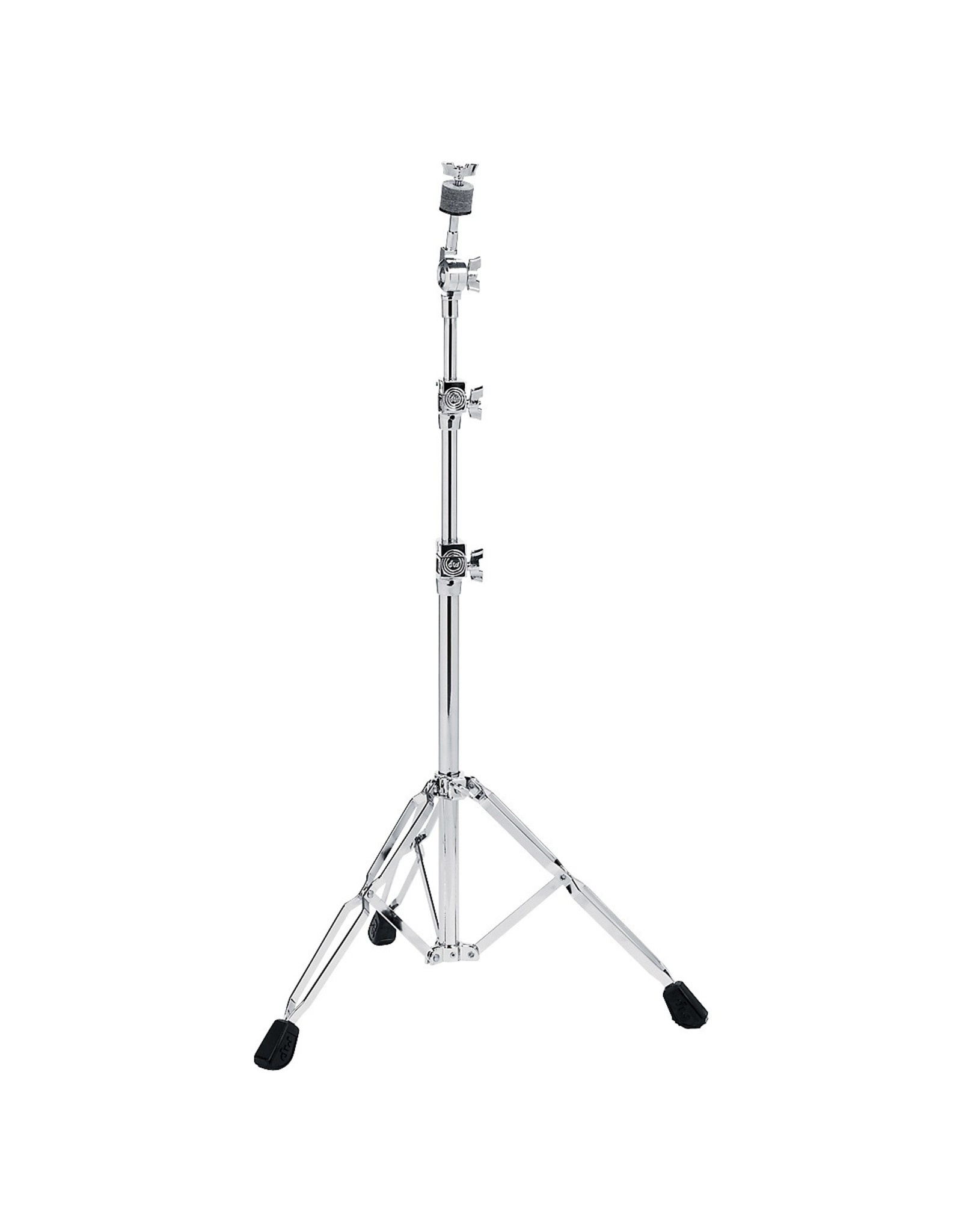 DW DW 3000 Cymbal Straight Stand