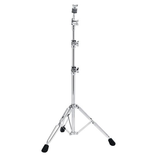 DW DW 3000 Series Cymbal Straight Stand