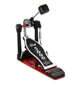 DW DW 5000 Single Kick Pedal