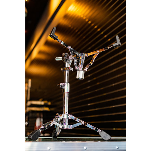 DW DW 5000 Snare Stand
