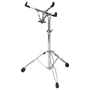 DW DW 3302 Snare Stand