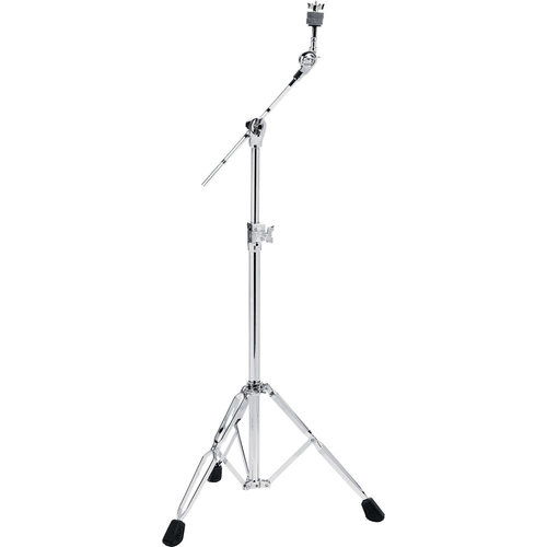 DW DW 3000 Cymbal Boom Stand