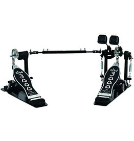 DW DW 3000 Double Kick Pedal