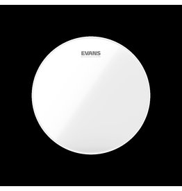"Evans 12"" G1 Clear Drum Head"