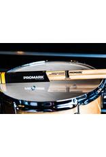 Promark Promark Hickory 5A Pro-Round Drum Sticks