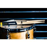 "Promark Forward Balance .550"" TD Wood Drum Sticks"
