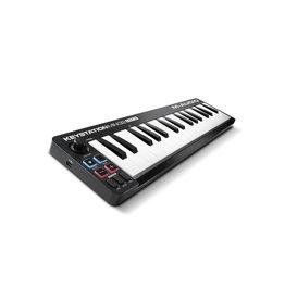 M-AUDIO Keystation Mini 32 MK3 32-Key Midi Controller