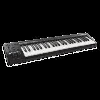 Keystation 49 MK3 49-Key Midi Controller